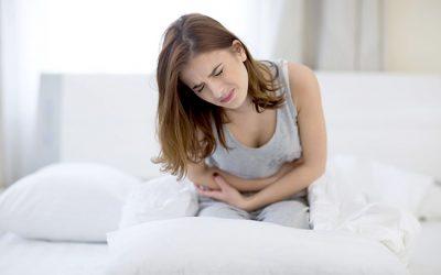 Viêm âm đạo, cách nhận biết và điều trị