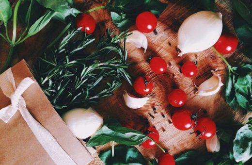 9 loại thực phẩm dinh dưỡng thân thiện tăng cường sinh lý phái mạnh