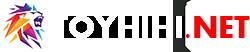 TOYHIHI LO GO 3