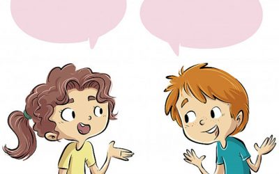 10 Điều con trai muốn con gái biết GÂY SỐC!!!