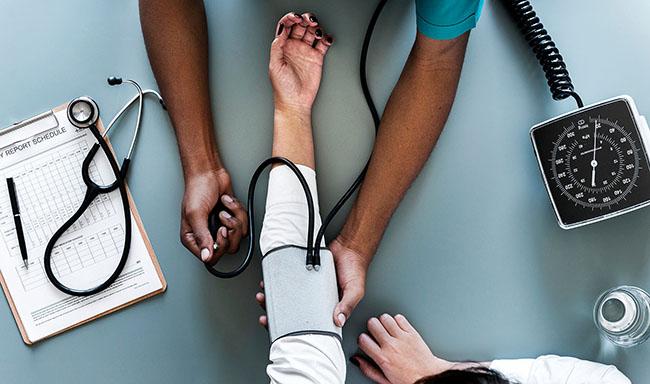 Khi nào nên đi kiểm tra sức khỏe sinh sản?