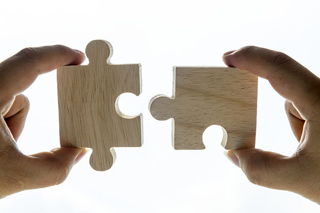 Học cách thích ứng với sự khác biệt