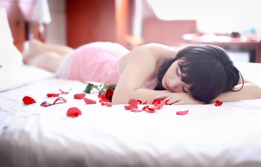 Bạn sẽ thấy các triệu chứng nếu bạn bị các bệnh lây qua đường tình dục?