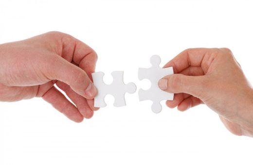 5 mẹo nhỏ để cải thiện mối quan hệ
