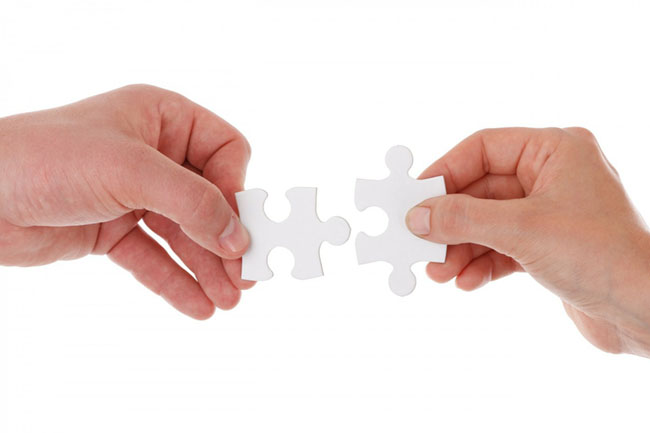 5 mẹo để cải thiện mối quan hệ
