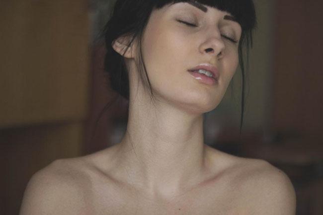 3 điều mà đàn ông cần biết về cực khoái nữ