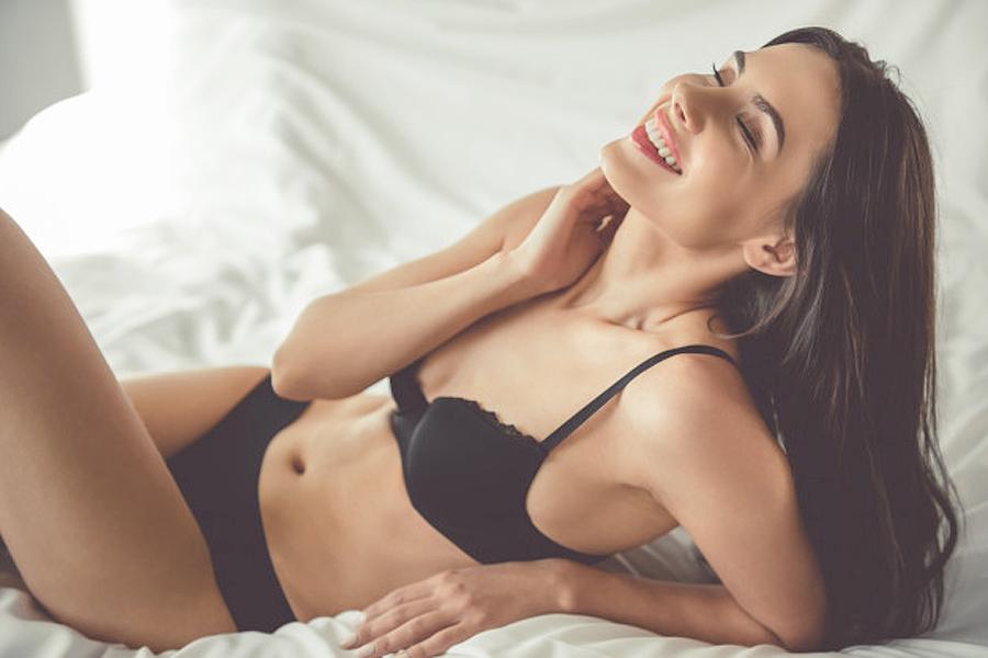 Thủ dâm nữ giúp thỏa mãn ham muốn tình dục