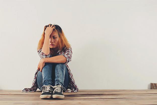 7 lý do cho thấy tại sao chia tay lại tốt 6