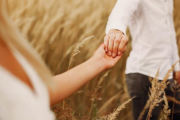 7 lý do cho thấy tại sao chia tay lại tốt