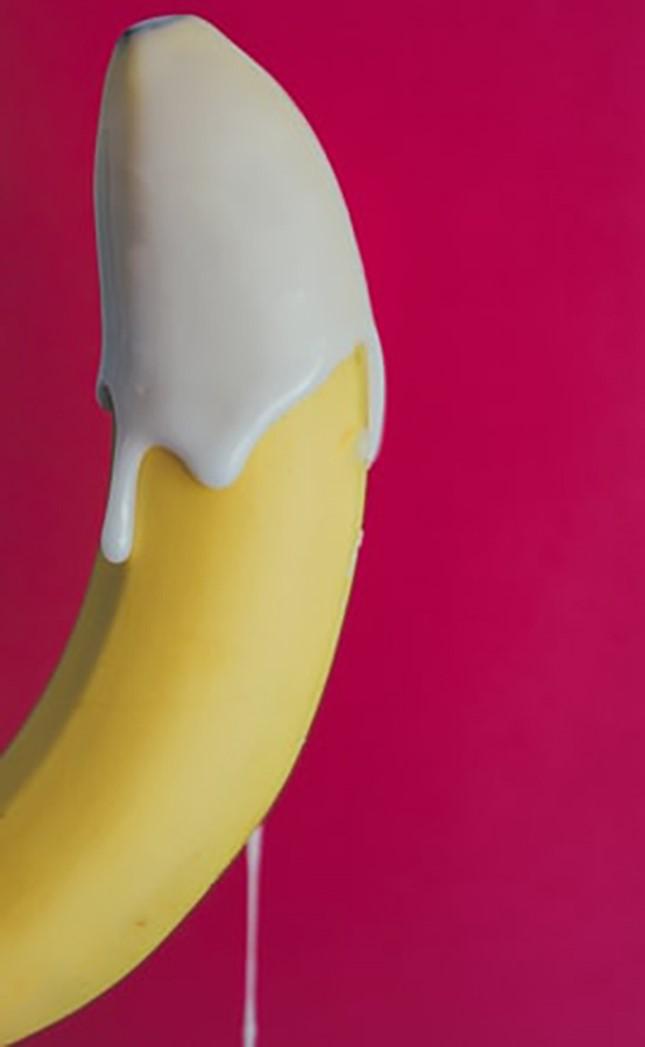 7 Mẹo để cải thiện đời sống tình dục 1