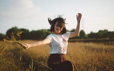 10 cách đơn giản để chăm sóc bản thân