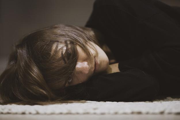 Giấc ngủ kém ảnh hưởng chất lượng tình dục của bạn ra sao 2