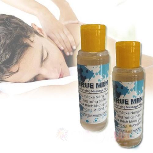 Dau-massage-nong-am-TRU-MEN-100ml-GBTTC6