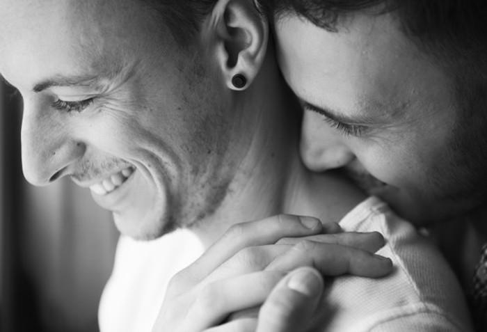 Popper là chất kích thích tình dục được cộng đồng gay sử dụng rất nhiều