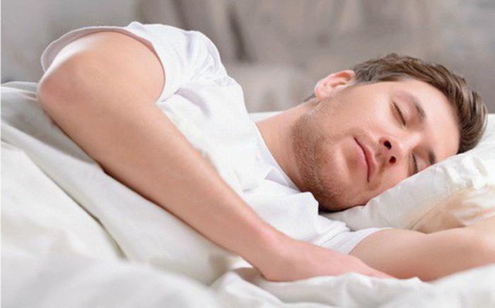 Nếu thấy mệt mỏi sau khi hít popper, hãy ngừng sử dụng tầm 3-5 phút