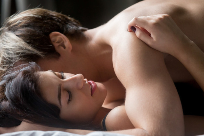 Sâm Alipas giúp cải thiện khả năng sinh lý của nam giới
