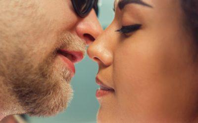 Top 5 loại nước hoa kích dục vạn người mê, giá cực tốt