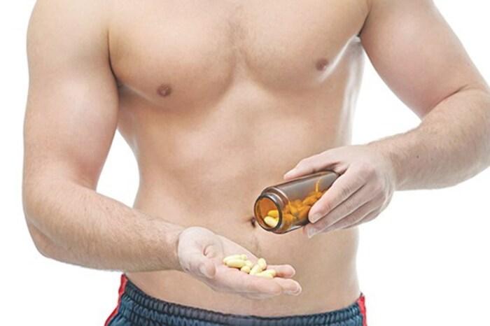 Thuốc bổ thận giúp tăng cường chức năng thận, sức khỏe và sinh lý nam giới