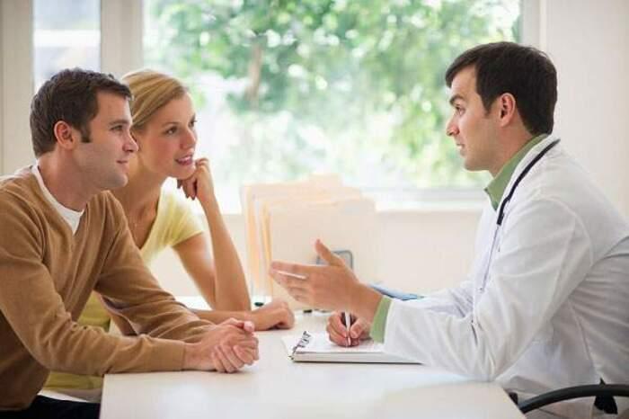 Tùy theo nguyên nhân gây bệnh và thể trạng từng người, liệu trình điều trị sẽ khác nhau