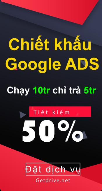 baner-chiet-khau-google-ads 50