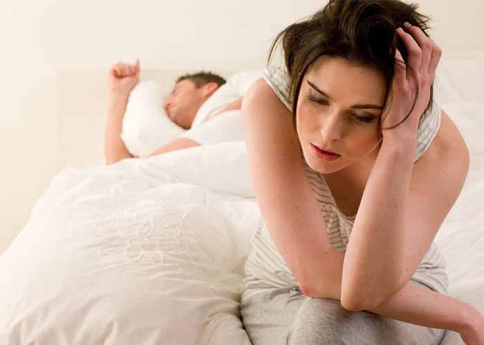 Thuốc kéo dài thời gian quan hệ cho nam và nữ an toàn, hiệu quả