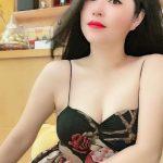 Quỳnh Như photo