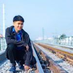 Tuấn Nguyễn photo