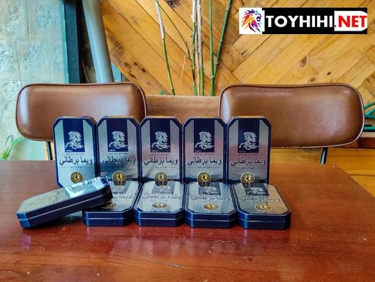 Toyhihi.NET - Cung Cấp Sản Phẩm Hỗ Trợ Tình Dục Chất Lượng 54