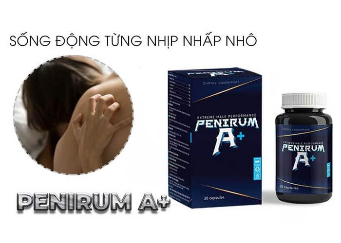 Top 06 thuốc chống xuất tinh sớm siêu hiệu quả cho phái mạnh