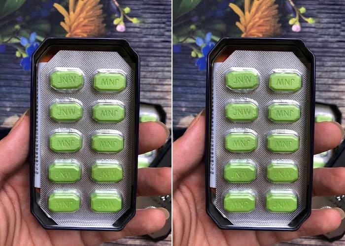05 loại thuốc kéo dài thời gian quan hệ an toàn, chất lượng