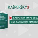 Địa chỉ mua Kaspersky Total Security uy tín nhất 2021